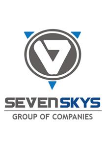 SEVEN SKYS